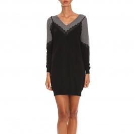 Abbigliamento Pinko Donna. ‹ ddf01f5e352