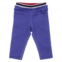 Pantalón Little Marc Jacobs W04152