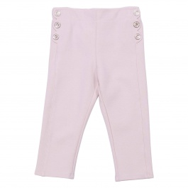 Trousers Chloé C04127