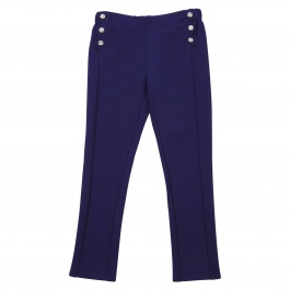 Trousers Chloé C14564
