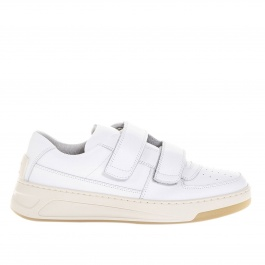 Baskets Acne Studios 2EC176
