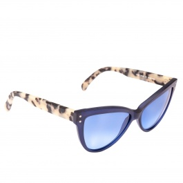 Sunglasses Kador K3332