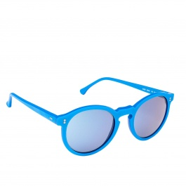 Sunglasses Kador K3386
