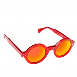 Sunglasses Kador K3353