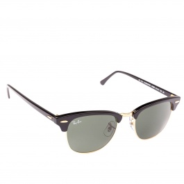 Lunettes Ray-ban RB3016