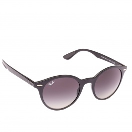 Glasses Ray-ban RB4296