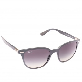 Lunettes Ray-ban RB4297