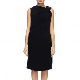 Dress Lanvin