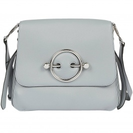Crossbody bags Jw Anderson HB00918D404