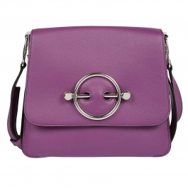 Crossbody bags Jw Anderson HB00918D443
