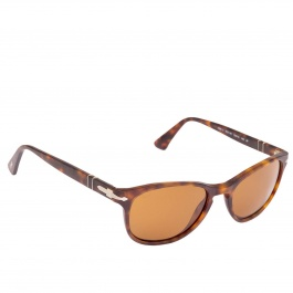 Lunettes Persol 3086S
