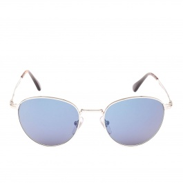 Lunettes Persol 2445S