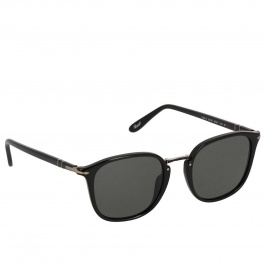 Lunettes Persol 3186S