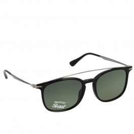 Lunettes Persol 3173S