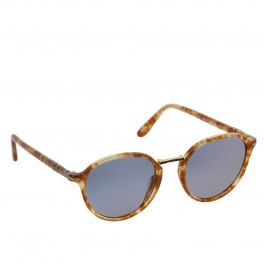 Lunettes Persol 3184S