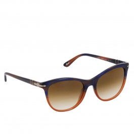 Lunettes Persol 3190S