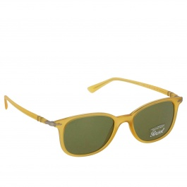 Lunettes Persol 3183S