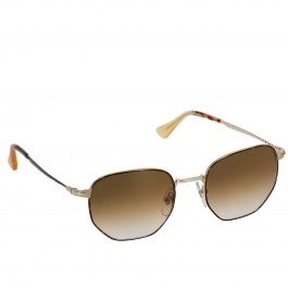Lunettes Persol 2446S