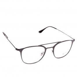 Lunettes Ray-ban RB6377