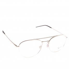 Lunettes Ray-ban RB6414