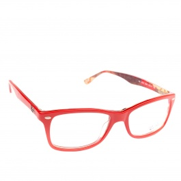 Lunettes Ray-ban RB5228