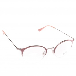 Lunettes Ray-ban RB3578V