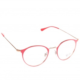 Lunettes Ray-ban RB6378