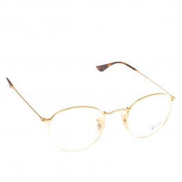 Lunettes Ray-ban RB3447V
