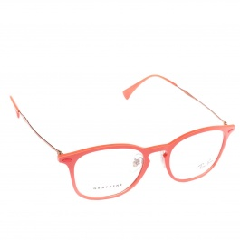 Lunettes Ray-ban RB8954