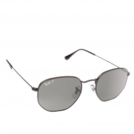 Lunettes Ray-ban RB3548N