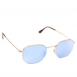 Glasses Ray-ban RB3548N