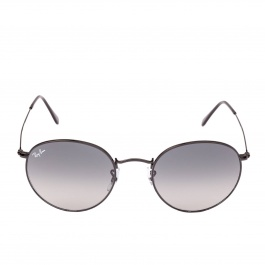 Glasses Ray-ban RB3447N