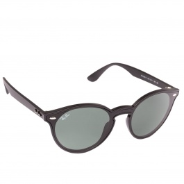 Lunettes Ray-ban RB4380N