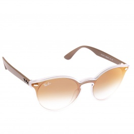 Glasses Ray-ban RB4380N