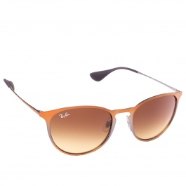 Glasses Ray-ban RB3539