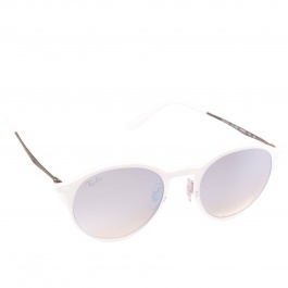 Glasses Ray-ban RB4224