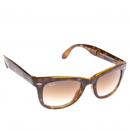 Lunettes Ray-ban RB4105