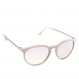 Glasses Ray-ban RB4274