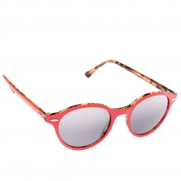 Glasses Ray-ban RB7118