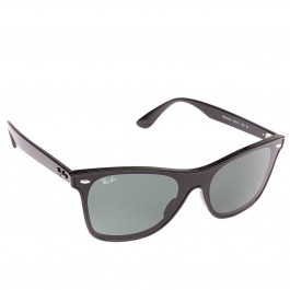 Lunettes Ray-ban RB4440N