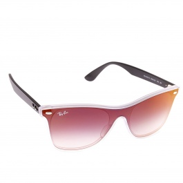 Glasses Ray-ban RB4440N