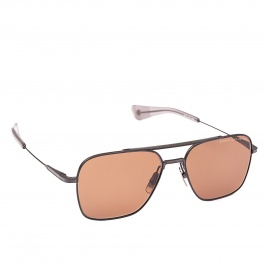 Eine Brille DITA FLIGHT-SEVEN