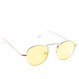 Lunettes Eyepetizer HALLES