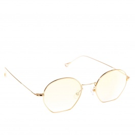 Lunettes Eyepetizer TRIOMPHE