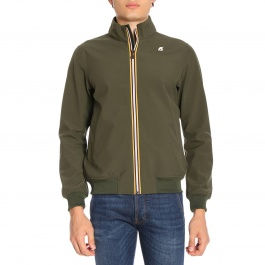 Jacket K-way K008KL0