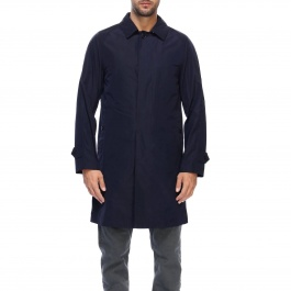 Trench Burberry 8002691