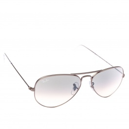Lunettes Ray-ban RB3025