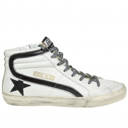 运动鞋 Golden Goose G33MS595 U5