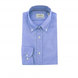 Shirt Brooksfield 202A Q132