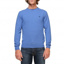 Jumper Brooksfield 203E K015